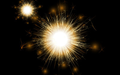 2017 Aries New Moon – Seizing The Spark