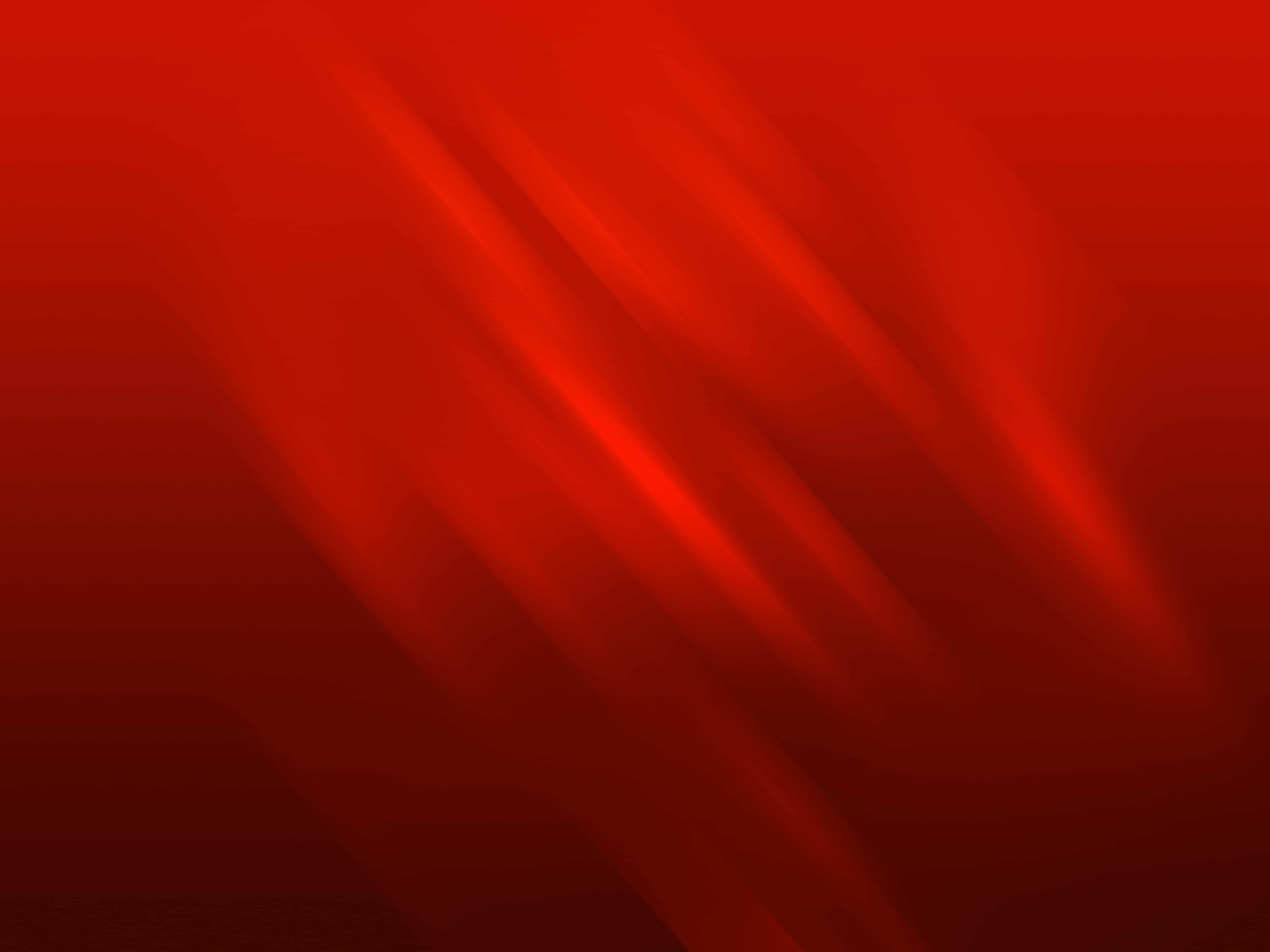 Abstract Red Background Life By Soul