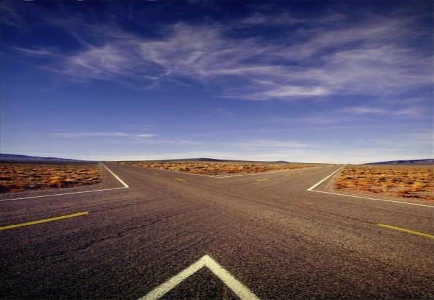 New  Crossroads Rv Z  Bh Travel Trailer