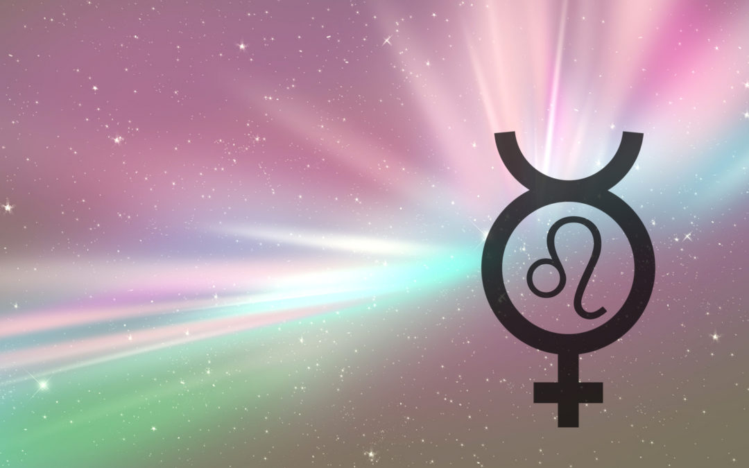 2018 mercury retrograde in leo the reverse approach life by soul intuitive astrology. Black Bedroom Furniture Sets. Home Design Ideas